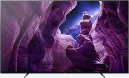 Telewizor Sony KD-55A89 OLED 55'' 4K (Ultra HD) Android