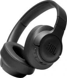 Słuchawki JBL T700BTBLK