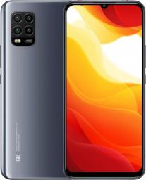 Smartfon Xiaomi Mi 10 Lite 5G 64GB Dual SIM Szary (27766)