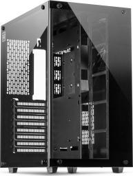 Obudowa Inter-Tech C-701 panorama (88881327)