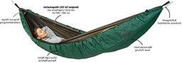 Amazonas Amazon Accessories Underquilt XXL AZ-1030197