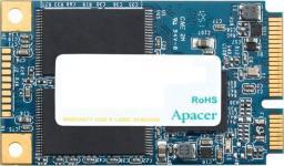 Dysk SSD Apacer AS22A 128 GB SATA III (85.DA360.B009C)
