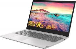 Laptop Lenovo IdeaPad S145-15API (81UT00KDMX)