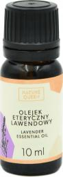 Nature Queen Olejek Eteryczny Lawendowy 10 ML