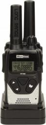 Krótkofalówka Maxcom WT 360 (MAXCOMWT360)