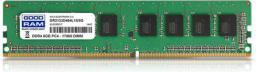 Pamięć GoodRam DDR4, 8 GB,2133MHz, CL15 (GR2133D464L15/8G)