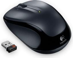 Mysz Logitech M325 (910-002142)