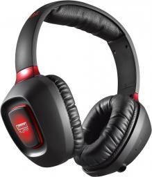 Słuchawki Creative SoundBlaster Tactic 3D Rage Wireless V2.0 (70GH022000003)