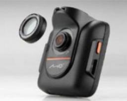 Filtr MIO polaryzacyjny CPL do obiektywów wideorejestratorów Mio MiVue