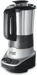 Blender kielichowy Russell Hobbs (21480-56)