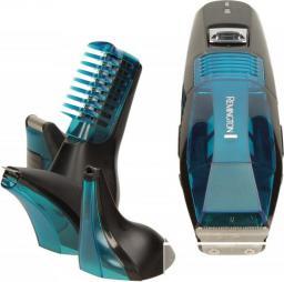 Remington Vacuum PG6070