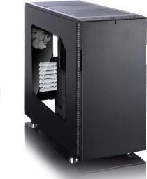 Obudowa Fractal Design Define R5 (FD-CA-DEF-R5-BK-W)