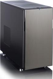 Obudowa Fractal Design Define R5 Titanium (FD-CA-DEF-R5-TI)