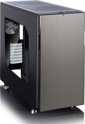 Obudowa Fractal Design Define R5 Titanium (FD-CA-DEF-R5-TI-W)