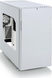 Obudowa Fractal Design Define R5 (FD-CA-DEF-R5-WT-W)