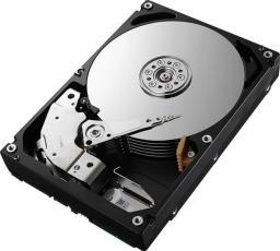 Dysk serwerowy Toshiba N300 8 TB 3.5'' SATA III (6 Gb/s)  (HDWG180UZSVA)