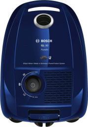 Odkurzacz Bosch BGL3C235