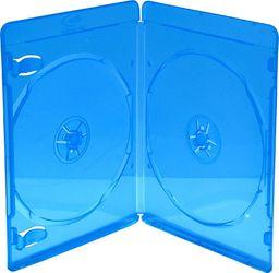 MediaRange Mediarange BD sheath 2-fold (50 pieces), protective cover