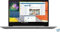 Laptop Lenovo IdeaPad S145 (81VD00AMEU)