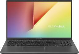 Laptop Asus VivoBook 15 (X512UA-BQ639T)
