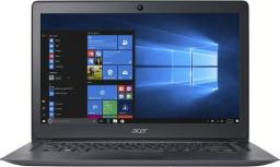 Laptop Acer TravelMate X349 (NX.VDFED.020)