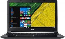 Laptop Acer Aspire 7 (NX.GP9ED.006)