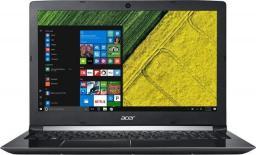 Laptop Acer Aspire 5 (NX.GP5ED.011)