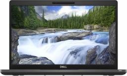 Laptop Dell Latitude 5400 (29MWP)