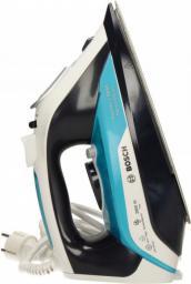 Żelazko Bosch TDA 5029210 Biało-granatowo-niebieskie