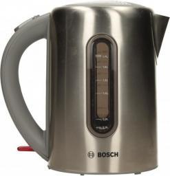 Czajnik Bosch TWK 7901