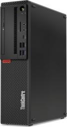 Komputer Lenovo ThinkCentre M720s, Core i5-9400, 8 GB, Intel UHD Graphics 630, 256 GB SSD Windows 10 Pro