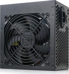 Zasilacz Fourze PS550 550W