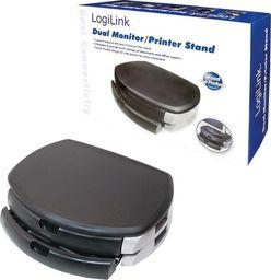 LogiLink Logilink, Monitor / Printer Stand
