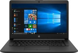 Laptop HP 14-ck2852no (9HM32EA)