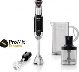 Blender Philips HR1676/90