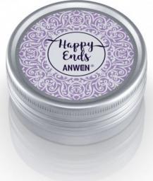Anwen Serum do zabezpieczania końcówek włosów Happy Ends 15ml