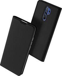 Dux Ducis Skinpro Xiaomi Redmi 9 Black