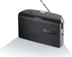 Radio Grundig Music 60 LW Szary (GRN1600)