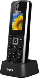 Telefon Yealink SIP-W52H