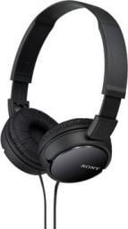 Słuchawki Sony MDR-ZX110B