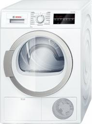 Suszarka do ubrań Bosch WTG86400PL