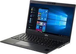Laptop Fujitsu Lifebook A359 (VFY:A3590M455FPL)