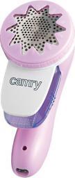 Maszynka do ubrań Camry CR 9611