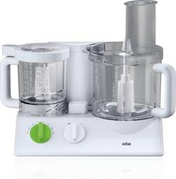 Braun Robot kuchenny (FX 3030)