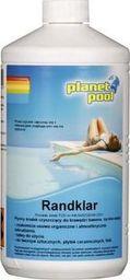 Planet Pool Randklar 1l