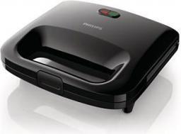 Opiekacz Philips HD 2395/90