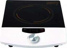 Płyta wolnostojąca Camry CR 6505