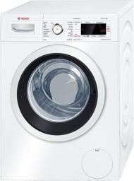 Pralka Bosch WAW 24440PL