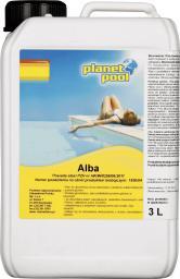 Planet Pool Algicidas Alba Planet Pool, chemoform 3l
