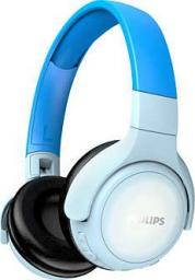Słuchawki Philips TAKH402BL/00